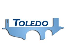 Toledo Tip